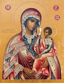 Молитва в камне Православные храмы г Иванова и