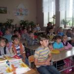 День славянской письменности 23.05.13. (4)