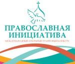 1prav_in_logo