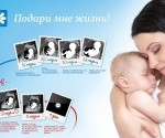 1FondSCI_Podari_Mne_Zhizn_Plakat_800x532