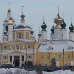 monastery13-150x150