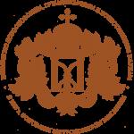 mfond_logo