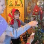 Рождество-у-отца-Сергия-2015-011