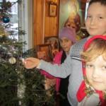 Рождество-у-отца-Сергия-2015-013