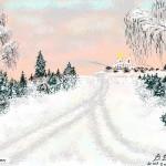 artlib_gallery-32242-b