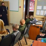 День православной книги 024