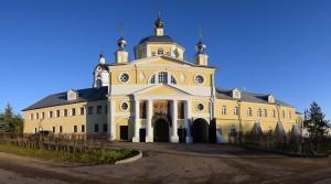 monastyr-leto-300x167 (1)
