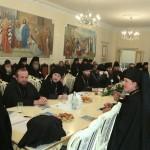 monasterium.ru_58