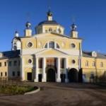 monastyr-leto-300x167-1